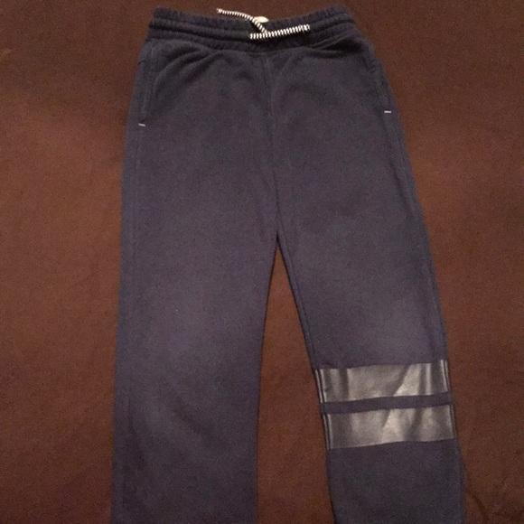 Zara Other - Sweatpants